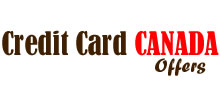 Credit Cards Canada Offers